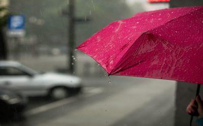 Expressions météorologiques à connaître absolument