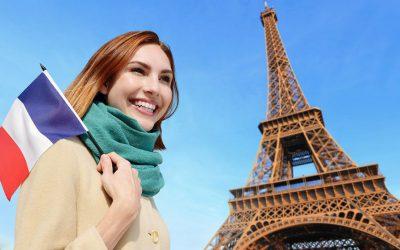 7 Arten, wie Sie schnell und mühelos Ihr Französisch verbessern können
