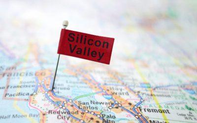 Silicon Valley Leitfaden: Der Hightech Standort im Überblick