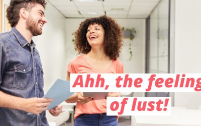 Flirty German Phrases