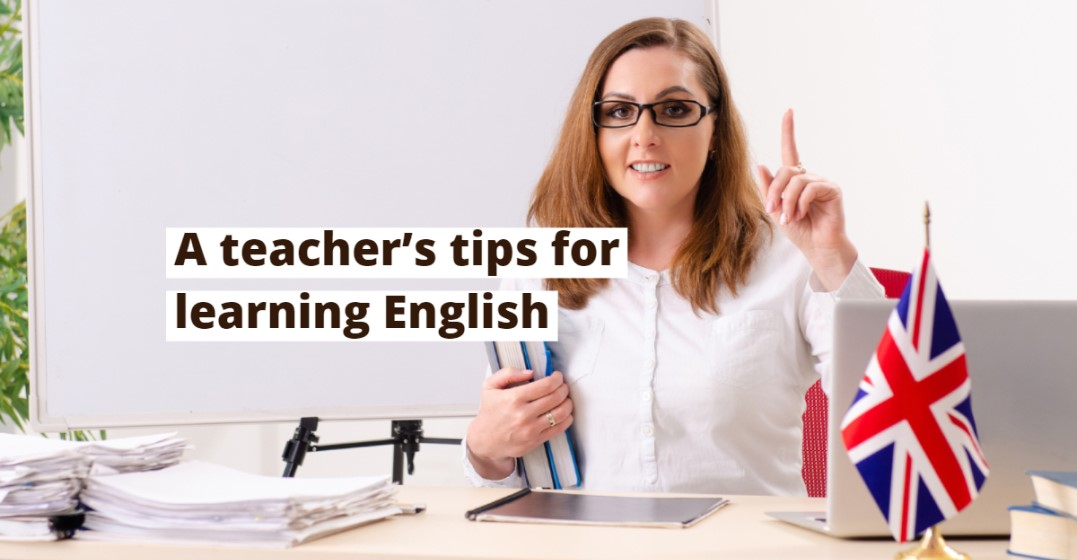 How Do You Teach English to German Speakers?