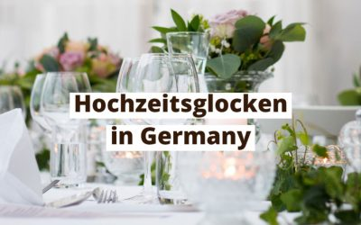 How to Get Married in Germany