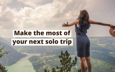 How to meet people while travelling (or living abroad)
