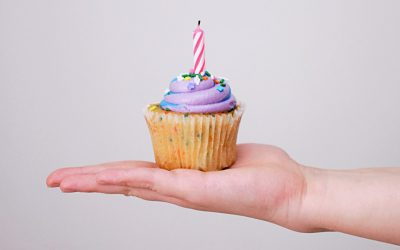 How to say 'Happy Birthday!' in 10 different languages
