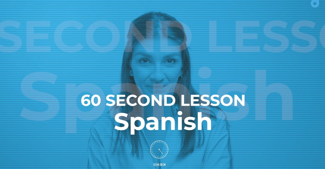 """How to """"Make"""" and Do"""" in Spanish"""