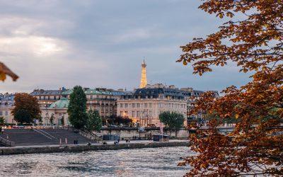 Las mejores ciudades para aprender francés en Francia