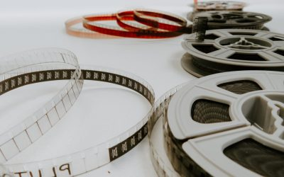 Learn English with these 5 classic British films