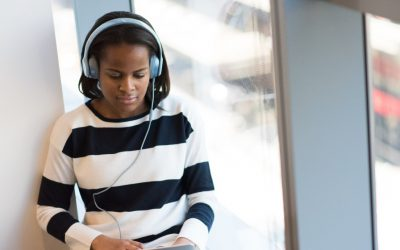 60 Minuten täglich eine Fremdsprache lernen (und einfache Methoden, um dein Tagesziel zu erreichen)