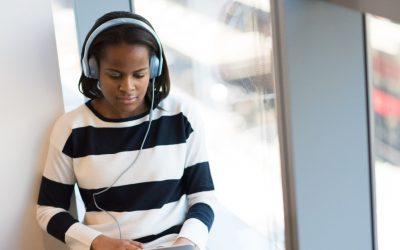 Как учить язык, посвящая ему всего час в день (и легкие способы достигать цели ежедневно)