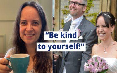 Meet Emily: English Teacher and Grammar Geek