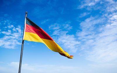 Palabras alemanas imposibles de traducir