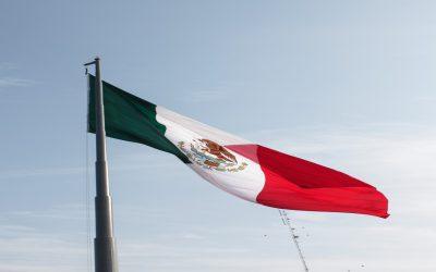 Petit guide de l'espagnol mexicain