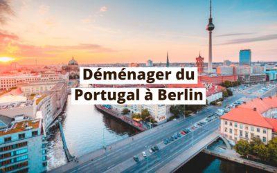 Portugais à Berlin : comment se compare la culture allemande ?