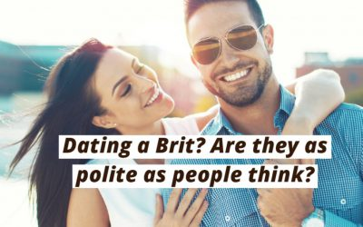 The Dos and Don'ts of Dating in English