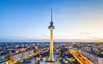 Die besten Tipps und Tricks zum Lernen der Artikel (der, die, das) im Deutschen