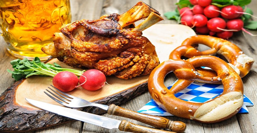 Todo lo que tienes que saber sobre el Oktoberfest
