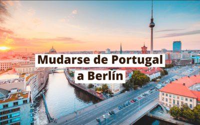Una portuguesa en Berlín: ¿en qué se diferencia la cultura alemana?
