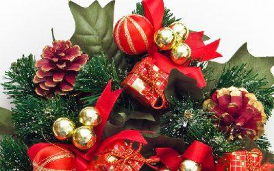 Die Weihnachtsfeier in spanischsprachigen Ländern