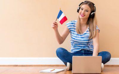 7 manières d'améliorer votre français de manière rapide et efficace