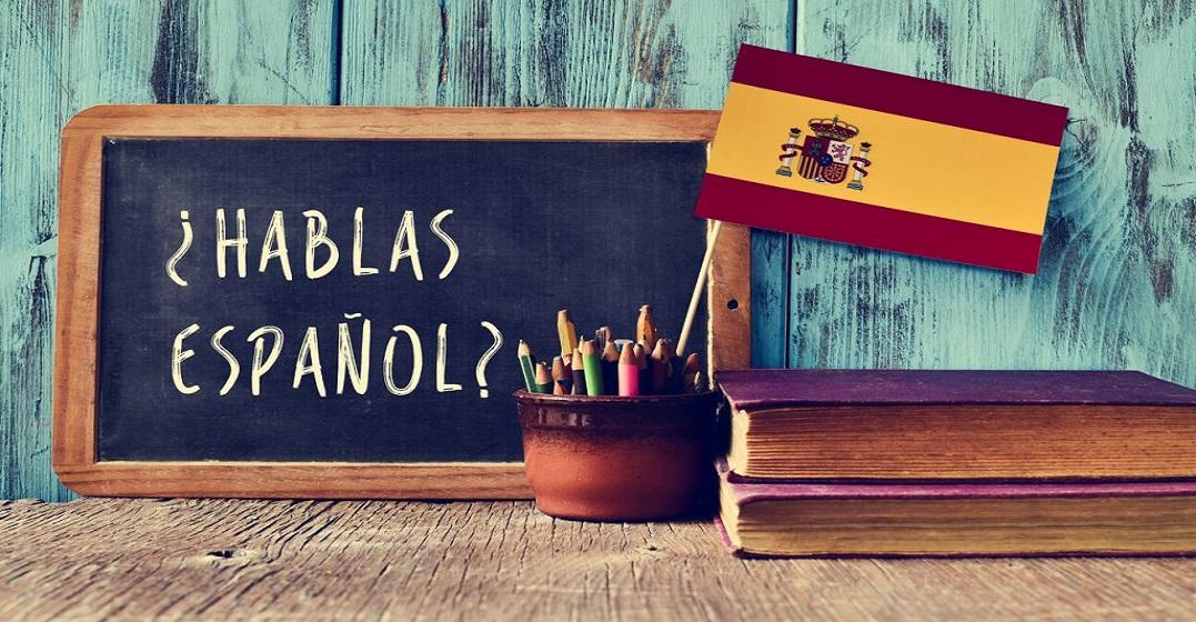 Kumpel spanisch Kumpel spanisch
