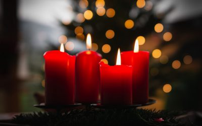 What is advent and how does it work?