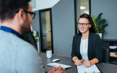 Business Englisch Vokabeln: So lernst du den Grundwortschatz fürs Geschäftliche