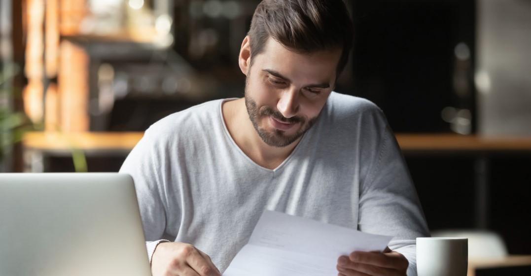 ¡Atención, estudiante de idiomas! ¿Estás olvidando hacer estas 5 cosas?