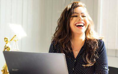Los mejores idiomas que puedes aprender para los negocios