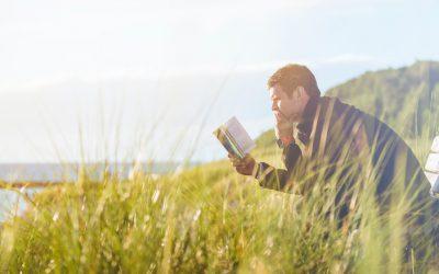 Die 8 besten Gedichte auf Englisch