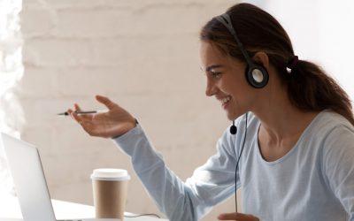 5 statistiques surprenantes sur l'apprentissage des langues