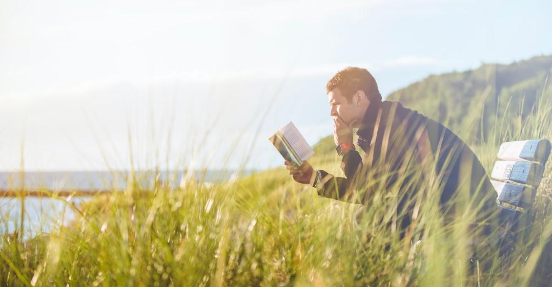 8 лучших стихотворений на английском языке