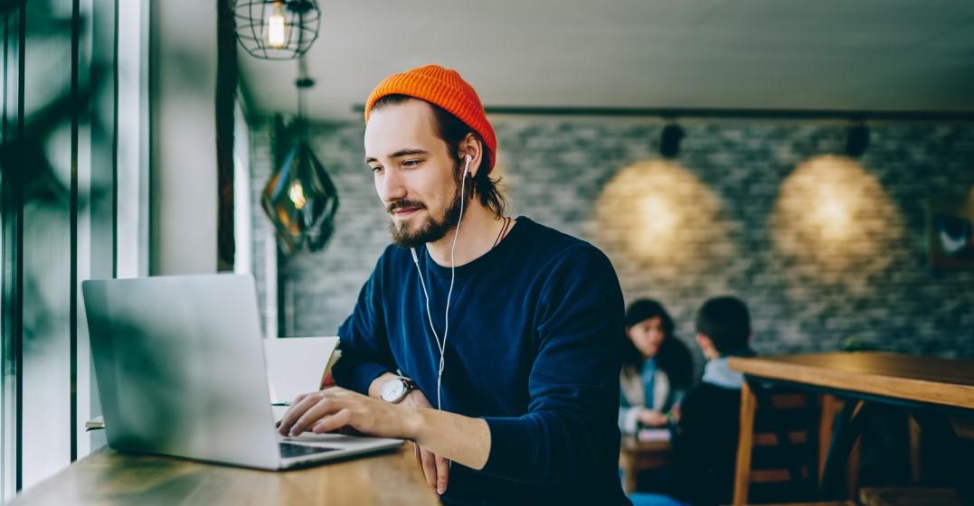 5 советов, которые помогут построить карьеру