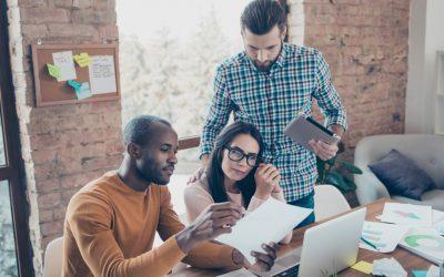 Лучшие вакансии, на которых изучение другого языка увеличивает ваши шансы на успех