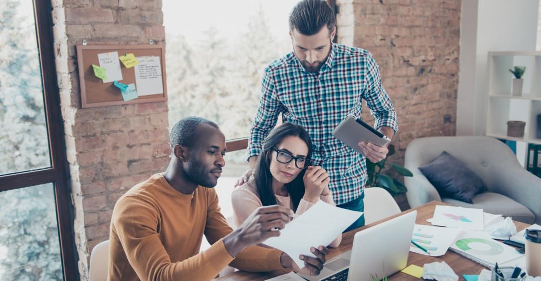 Puestos de trabajo en los que aprender un idioma aumenta tus posibilidades de éxito