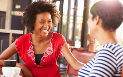 10 French ice breakers to get the conversation started