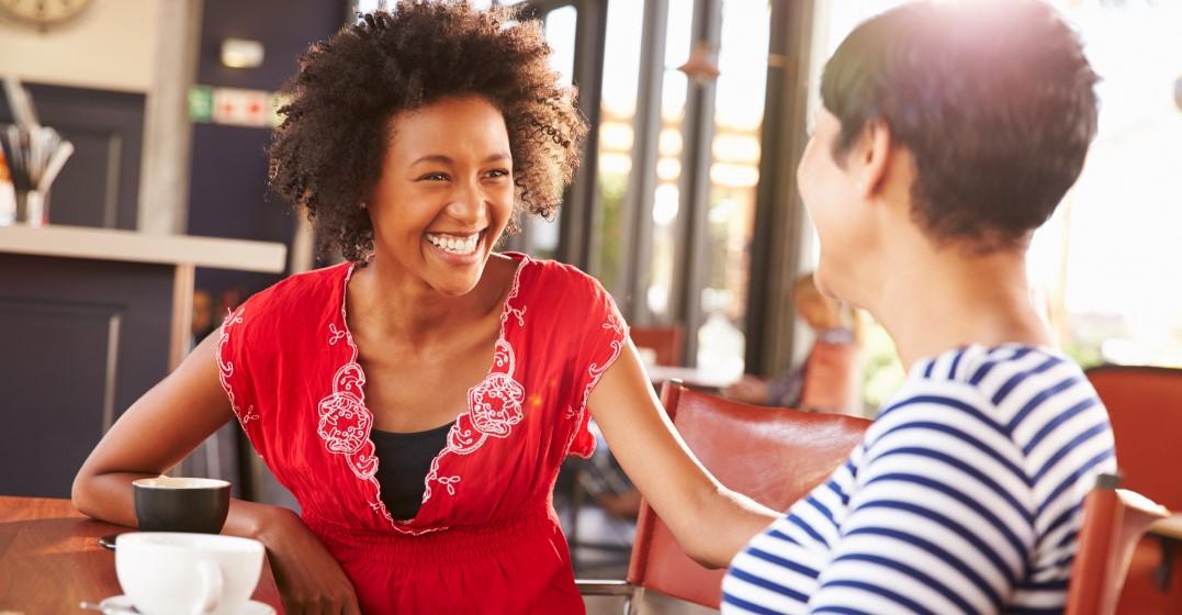 Comment engager la conversation en français ?