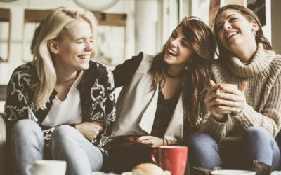 5 English slang words you should only use with your friends