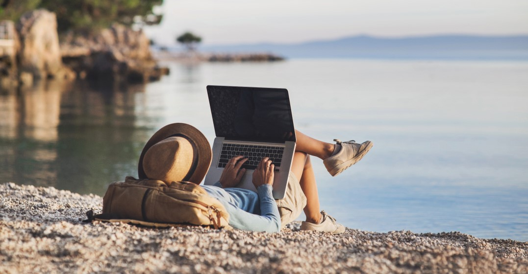 How to be a freelancer in Spain