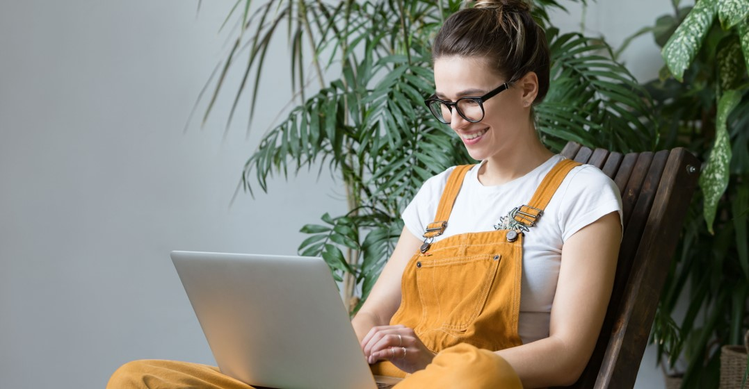 How to get Krankentagegeld as a freelancer in Germany