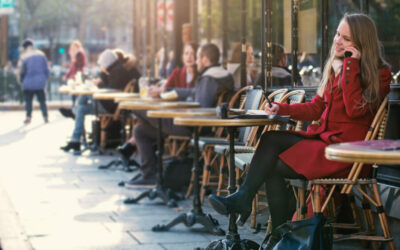 Moving to France: Here's what you need to know before you go