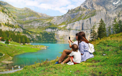 Just how high is the cost of living in Switzerland really?