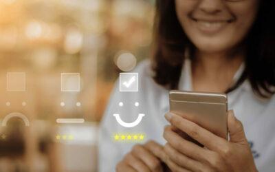 Lingoda Sprint-Bewertungen – warum du mit uns lernen solltest!