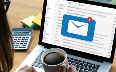 How to write an email in German: Tips for formal and informal emails