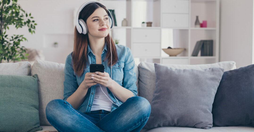 Die besten Podcasts zum Deutsch Lernen