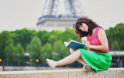 What are the best reasons to learn French? Here are the top 5 benefits